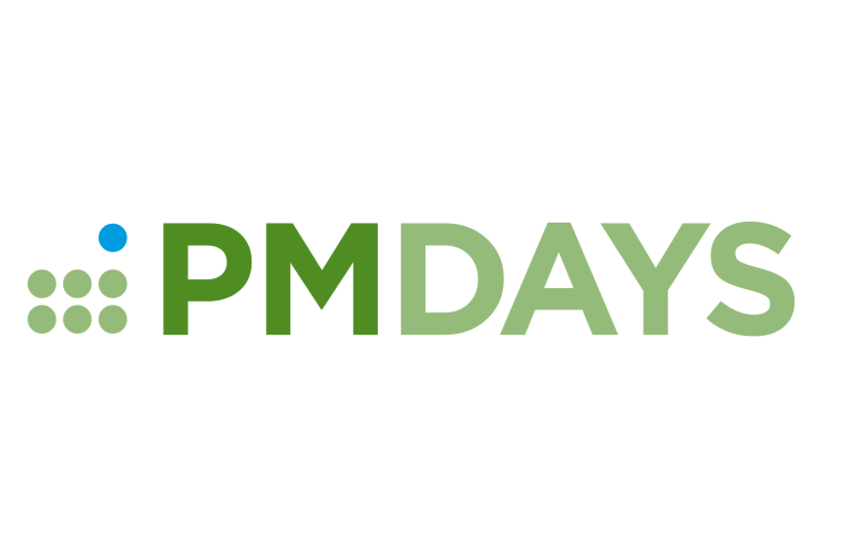 Project Management Days 2016