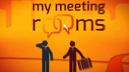 Miejsca na spotkania biznesowe w jednym miejscu