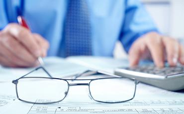 Prostsze zasady rachunkowości dla małych firm