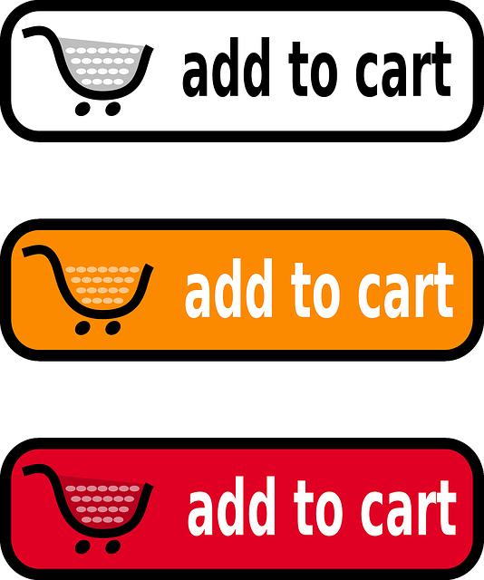 Marketplace – wykorzystanie historycznego modelu biznesowego w dobie Internetu