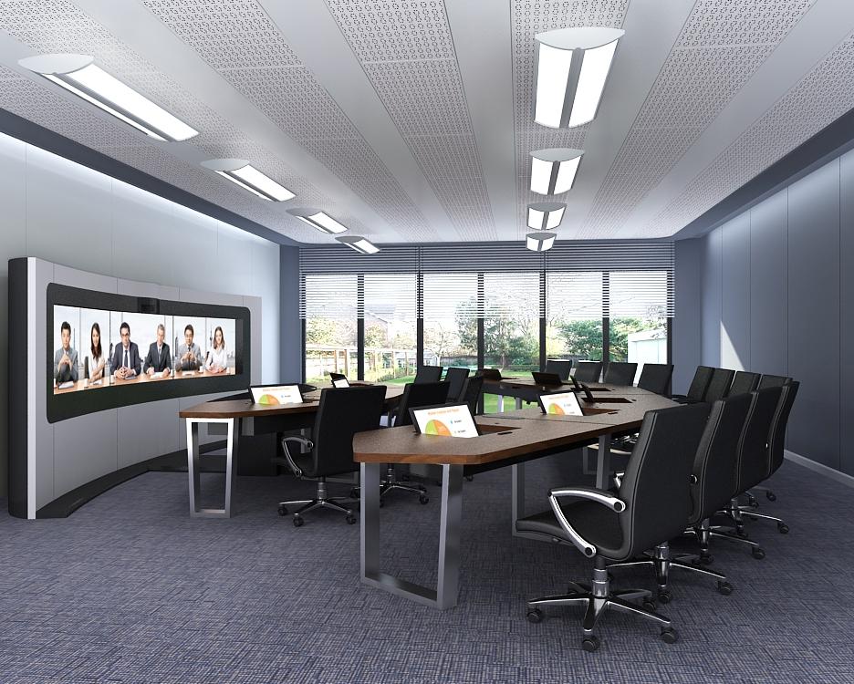 6 kroków do znalezienia idealnego biura