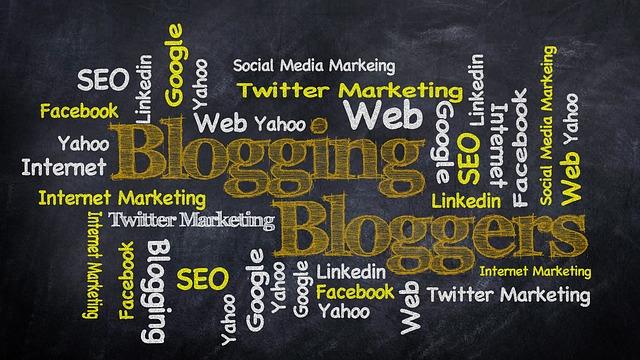 Blog firmowy to dodatkowy zarobek