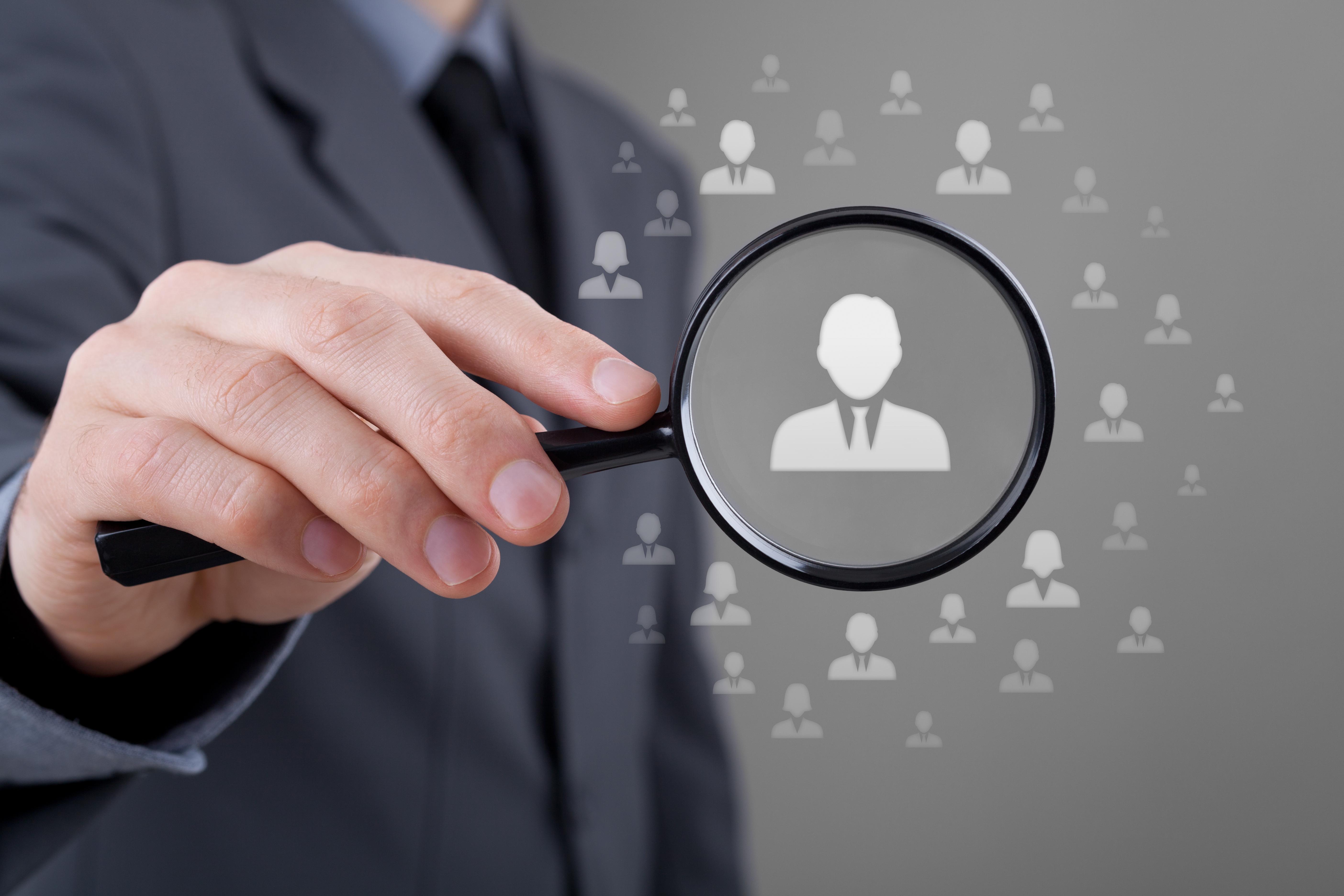 Mity o outsourcingu procesu rekrutacji