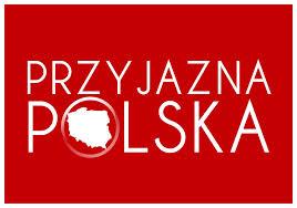 """""""Przyjazna Polska"""": Sprawdzą gminy i wskażą ich mocne strony"""