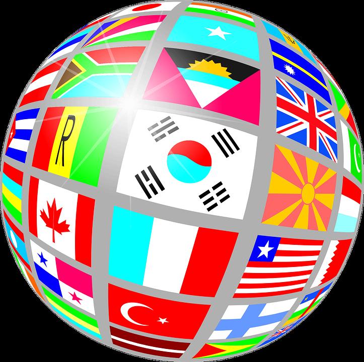 Języki obce gwarancją sukcesu firmy