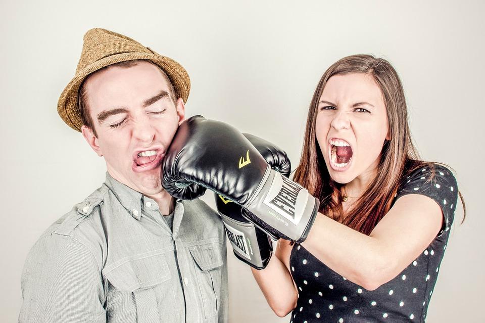 Problemy w komunikacji na linii menadżer – pracownik