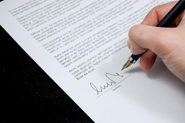Ułatwienia w umowach o partnerstwo publiczno-prywatne