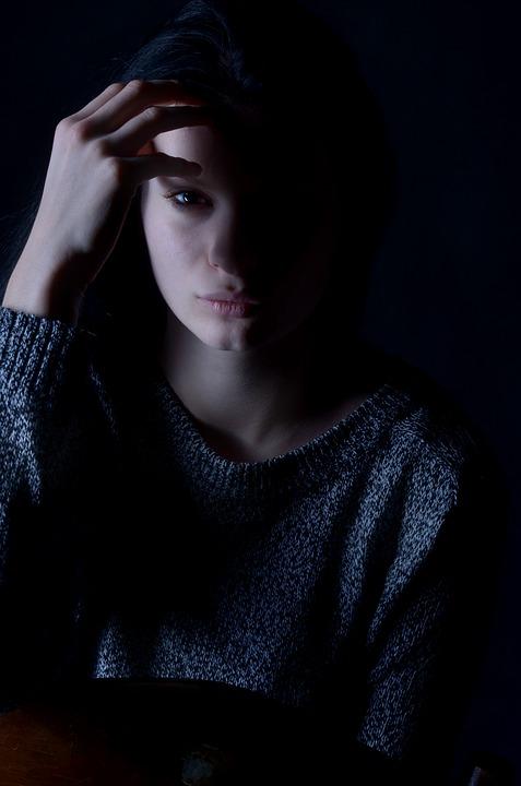 Ile kosztuje depresja pracowników?