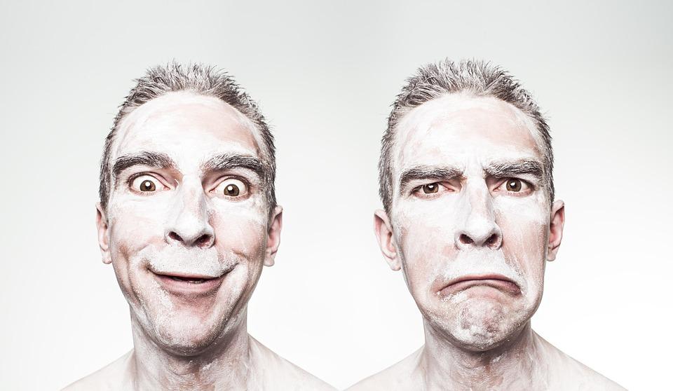Inteligencja emocjonalna przydatna w biznesie