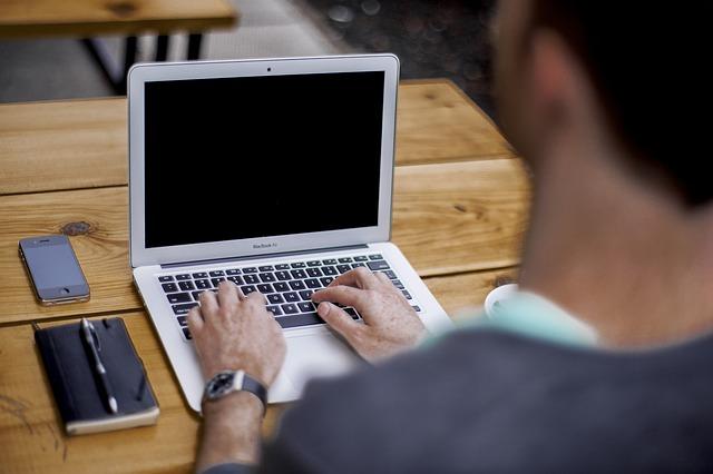 4 powody do założenia firmowego bloga