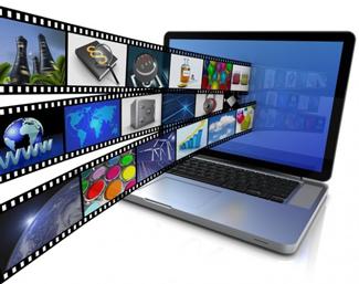 Reklama wideo w sieci – skuteczna czy irytująca?