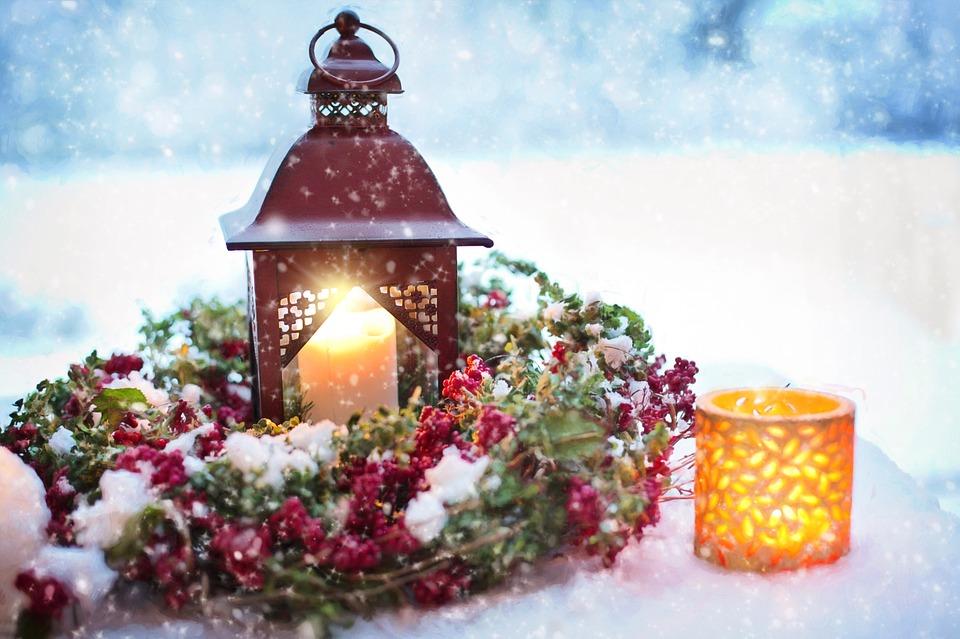 Firmy nagradzają pracowników na Święta