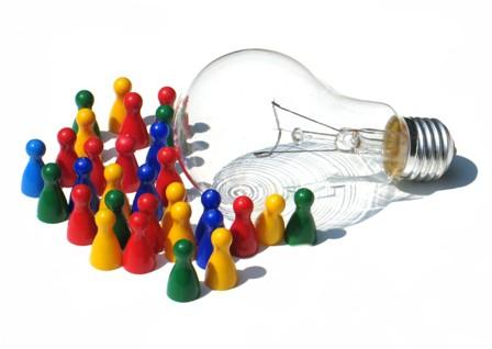 Siedem najciekawszych start-upów 2013 roku