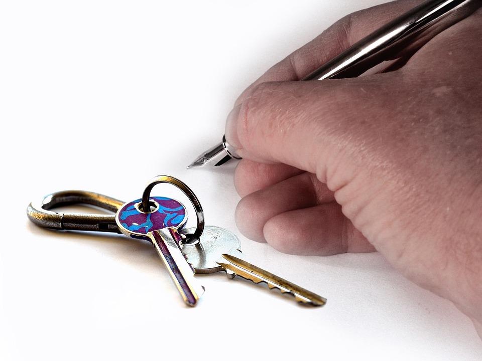 Sektor MŚP rozwija się z pomocą leasingu