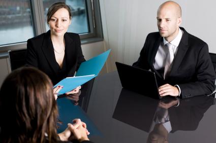 Spodziewane trendy rekrutacyjne w 2015 roku