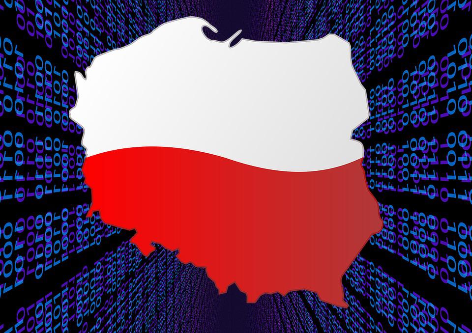 IT z Polski coraz odważniej w świecie
