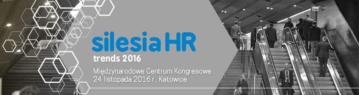 Silesia HR Trends