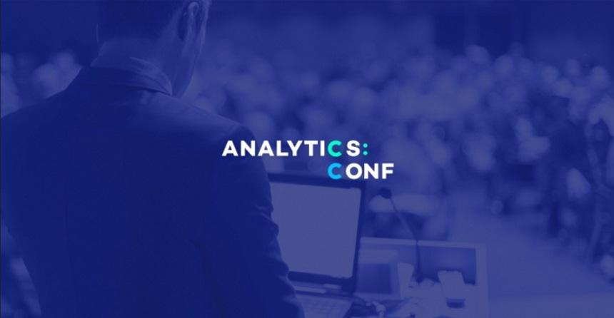 http://analyticsconf2016.evenea.pl/