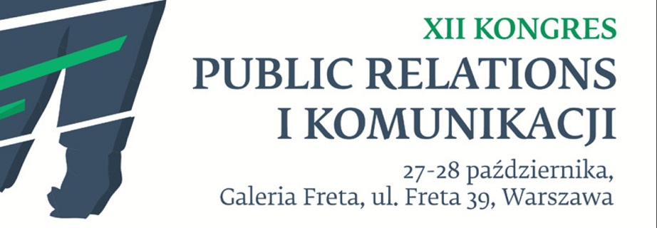 http://www.pb.pl/atta/events_booklets/1010/KPR%20xs(1).pdf