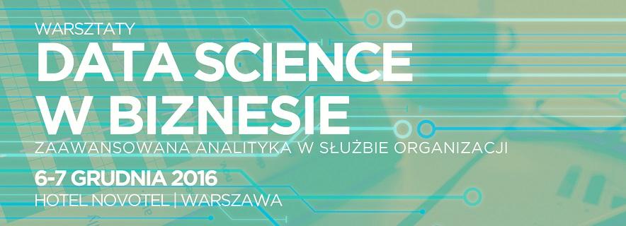www.trioconferences.pl/www-data-science/