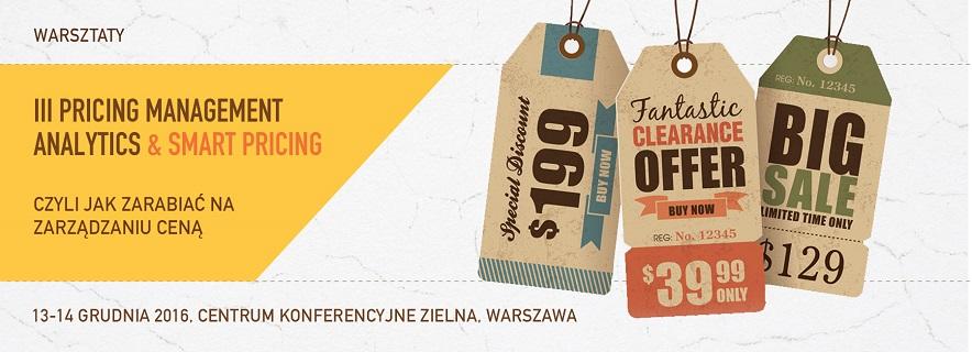 www.trioconferences.pl/III-pricing-management/