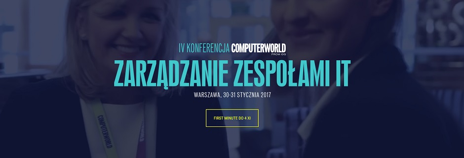 http://www.computerworld.pl/konferencja/zespolyit2017