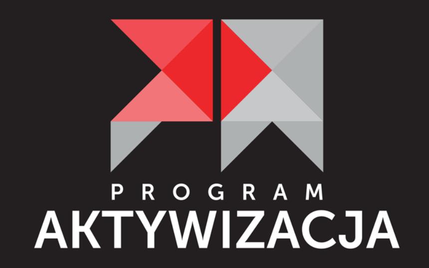 ProgramAktywizacja.pl