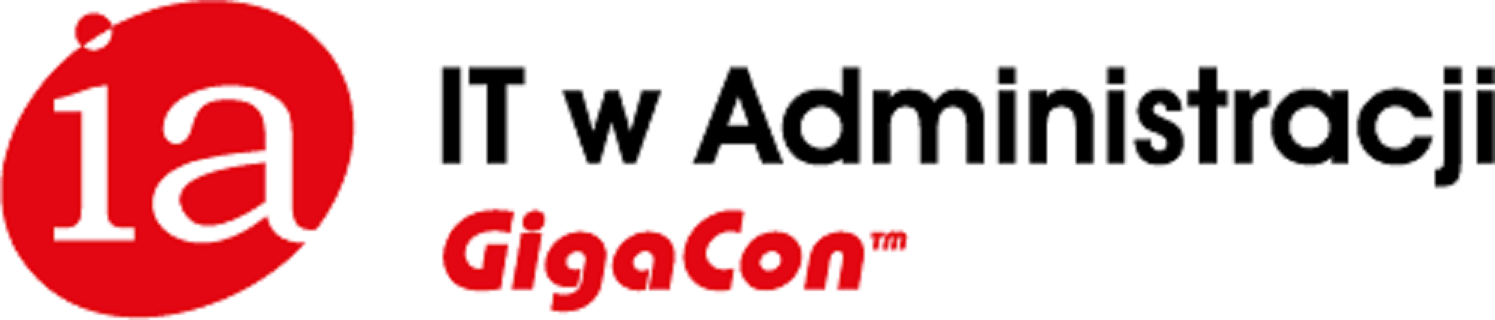 http://gigacon.org/event/administracja_wroclaw_17/