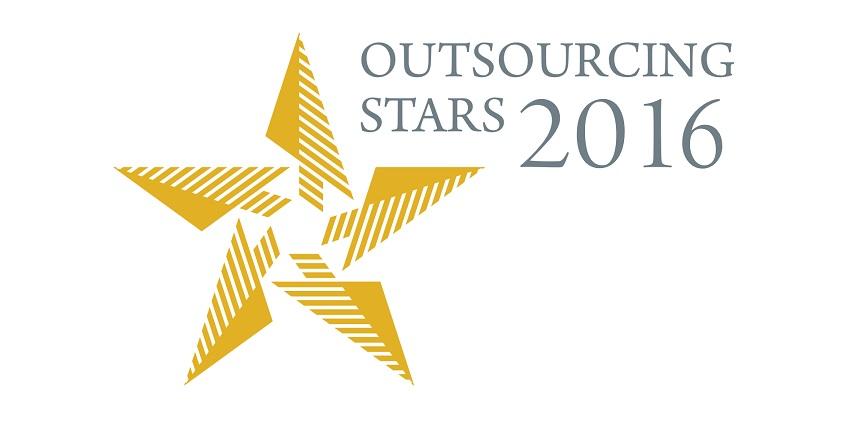 http://www.outsourcingstars.pl/pl/