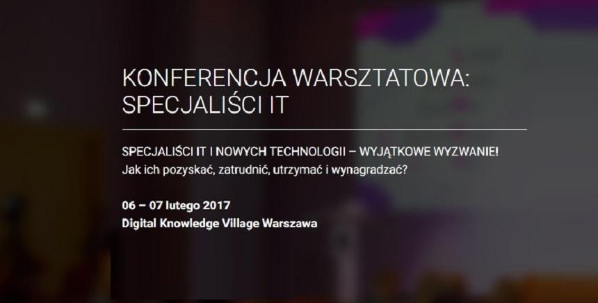 http://specjalisciict.pl/#program