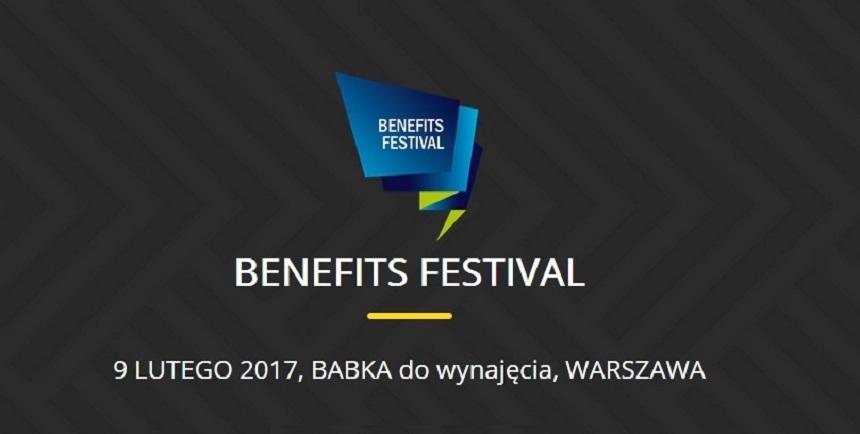 http://benefitsfestival.pl/