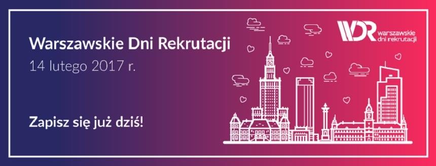 http://warszawskiednirekrutacji.pl/wdr-2016/o-konferencji/