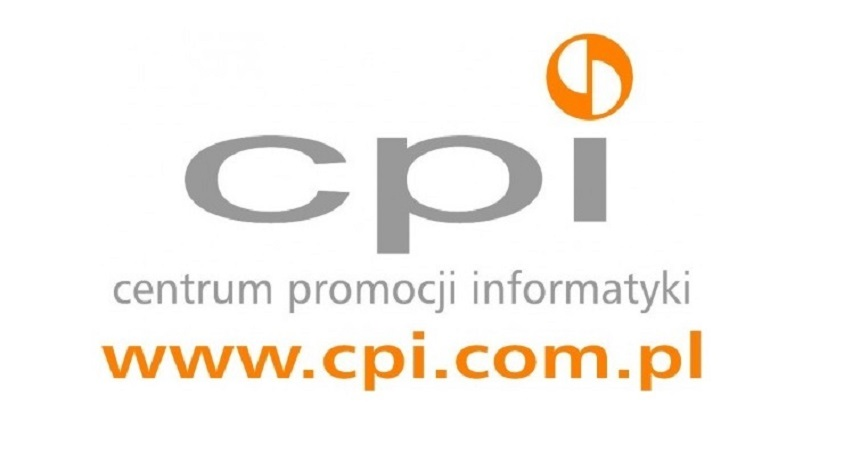 http://cpi.com.pl/o_nas.php
