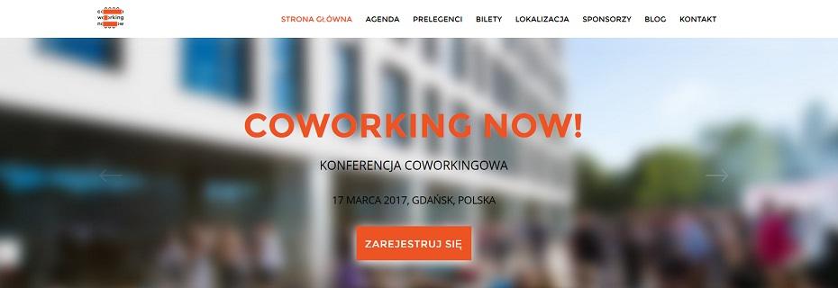 http://coworkingnow.eu/pl/