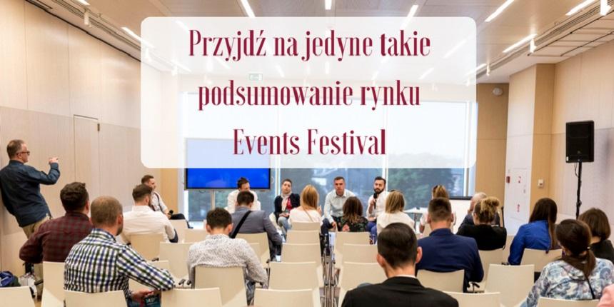 http://eventsfestival.pl/dlauczestnikow/