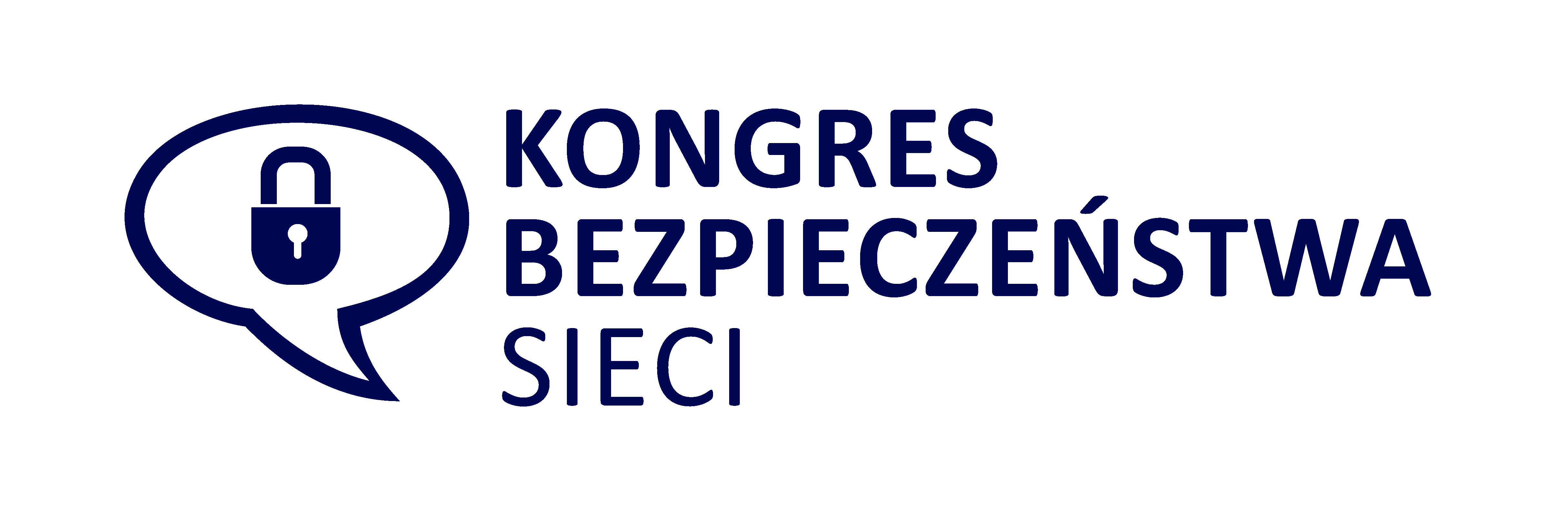 Logo KBS, GigaCon
