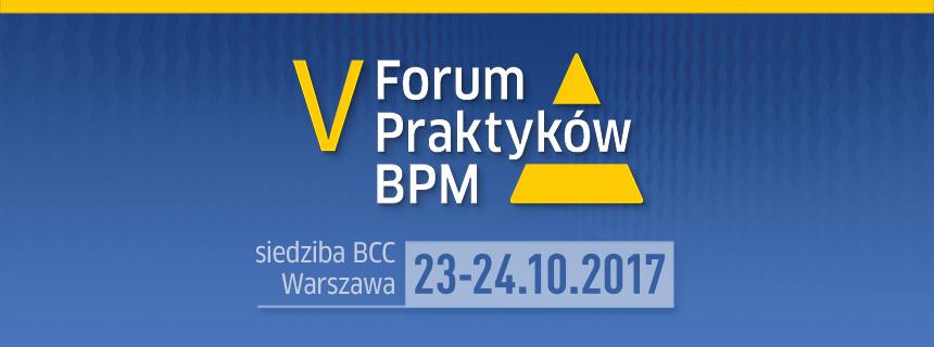 prawa autorskie BOKART przekazane dla Process Renewal Group Polska