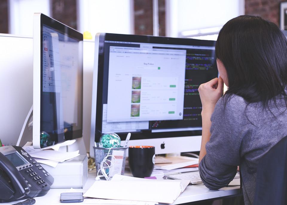 Gdzie powinno znajdować się biuro projektów?