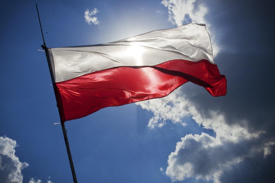 Polscy przedsiębiorcy dążą do innowacyjności