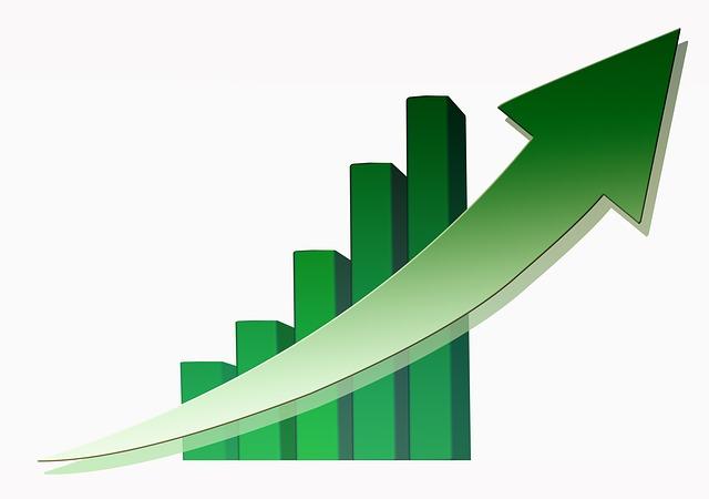 Zielone zarządzanie