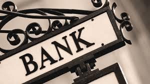Rewolucja w bankowości