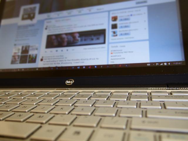 Reklama online rozpędzi Twój biznes