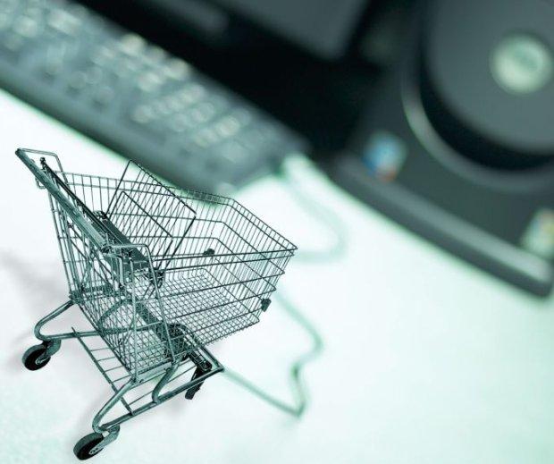 Nowe prawa konsumentów e-sklepów