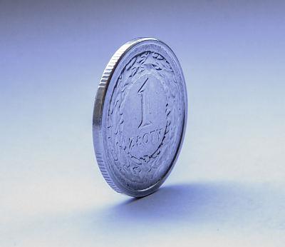 Pekao uruchamia kredyty dla innowacyjnych firm