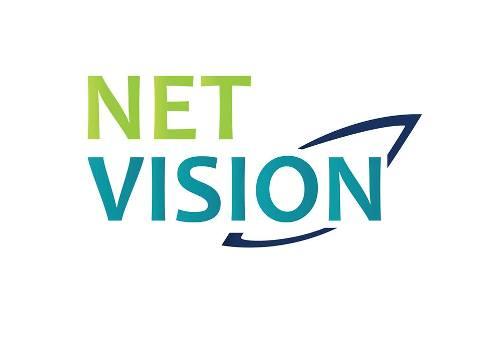 Konferencja Biznesu i Nowych Technologii NetVision