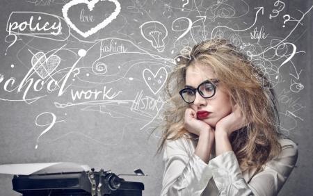 Inteligencja emocjonalna niezbędna w pracy menedżera projektu