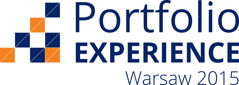Transformacja PMO w celu lepszego dostosowania się do potrzeb biznesu - Portfolio Experience Conference 2015