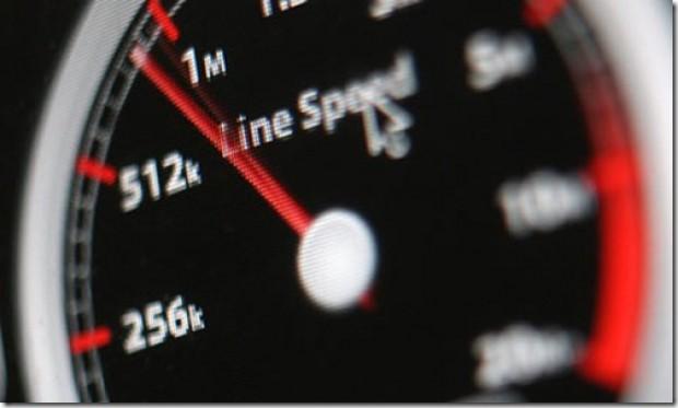 UKE chce zmierzyć internet