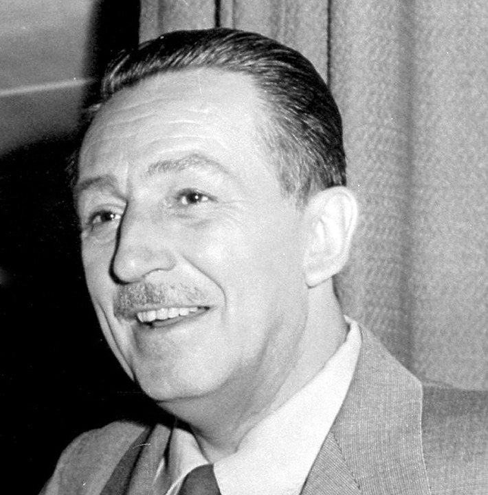 Zarządzanie zespołem metodą Walta Disney'a