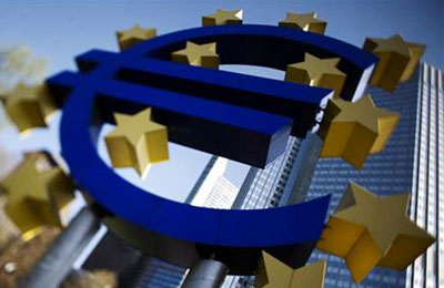 Nowe przepisy UE o delegowaniu pracowników